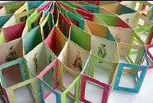 handmadebooks