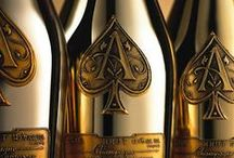 Armand de Brignac Champagne / Armand de Brignac Champagne verkrijgbaar bij Champagnes.nl direct uit voorraad!