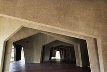 HL | Architecture
