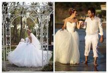 DreamON Gelinleri / DreamON Gelinlerini sayfamızda paylaşıyoruz.Sen de mutluluğunu paylaşmak istiyorsan, evlilik resimlerini info@dreamon.com.tr adresine gönder, sayfamızda yayınlansın.