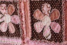 Quilts para niños