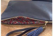 Couture_sacs