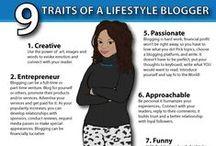 .:Blogging Tools & Tips:. / Blogging Tools & Tips ----------------------------- #PepperBrooks #blogging #bloggingtools #bloggingtips #blog