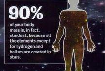 Its Science Yo!