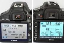 .:Photography Tips & Tricks:. / Photography Tips & Tricks #photography #photographytips #photographer