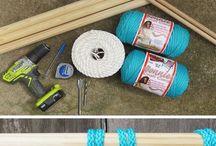 DIY / Handgemachtes
