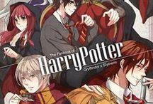 Harry Potter ❤❤