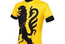 ARATA / Cycling clothing, jersey vélo