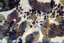 Textiles Fabric....