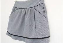 Couture_vêtements