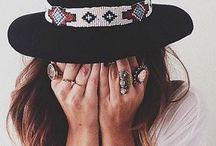 hats•