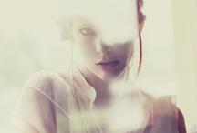 fotografie portret