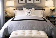 HS slaapkamer