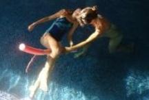 World Aquatic Events Calendar