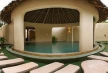 Aquatic Spa & Resorts