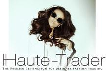Haute-Trader