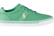 Go for green / We are in a mood for green! Passend zum gestrigen St. Patricks Day am 17. März, waren auch wir ganz auf Grün eingestellt. Lassen Sie sich inspirieren von dieser lebendigen Farbe - perfekt für Ihren Sommer 2013!