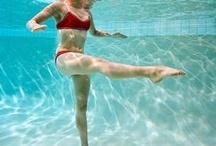 Aquatic Research &  Study