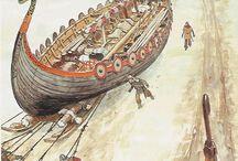 Viking----Celtic