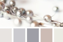Colour schemas