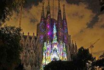 Gaudi Arquitecte