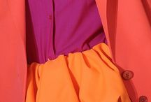Mixtures Wardrobe