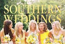 Wedding Activities!