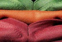 Sakko und Strick / Willkommen im Strick- und Sakko-Herbst! Die modischen Kombinationskünstler finden Sie jetzt in riesiger Auswahl bei HIRMER im Erdgeschoss, in der 2. Etage sowie im Onlineshop unter www.hirmer.de