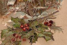 Nadalenc