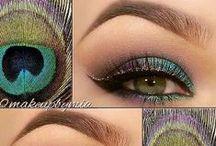 Make up / Skin