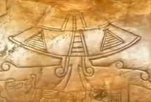 Piramides////Arqueologia