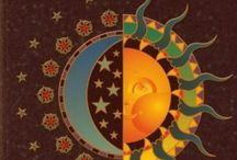 Lluna &Sol