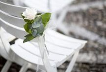 L - Wedding