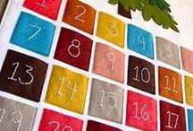 C - Advent Calendar