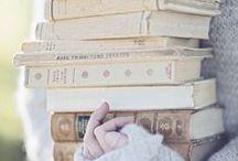 Fandom/Books
