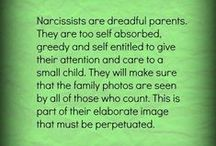 Recovery from Growing up with Narcissistic and Dysfunctional Family or Caregivers / You are welcome to also join our Facebook page for support http://www.facebook.com/pages/Empower-Yourself-and-Heal-From-Abuse/388912221302976  Blessings of peace to all xx