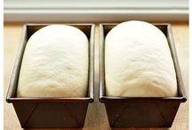焼いてみたいパン