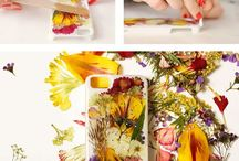 HM / Handmade  Designing