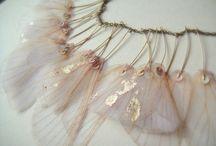 * j e w e l r y * the necklace / necklace