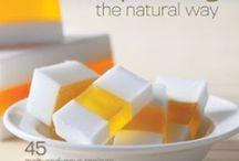 The art of SoAp and salve  making