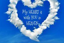 My Love.....