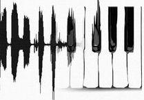 Upgrade Music
