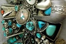 Autour des bijoux - jewellery