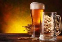 Beer, Beer, and more Beer! / Give Beer as a Gift!