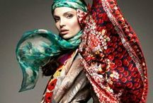 """Some like it """"high"""" - Haute couture"""
