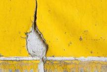 Si j'étais un vieux mur - if i were an old wall