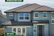 Houses for sale in Hollister, California and San Benito County / Ray and Peggy Pierce sell homes in Hollister California. Experience counts, over 24 years in Real Estate. Top Agents and Brokers in San Benito County. Pierce Real Estate Ca BRE# 01067948, 01116170