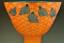 porcelain, ceramics 2