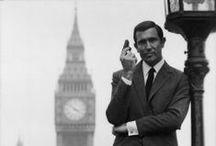 007 / James Bond