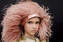 * hats and more * / Beanies, muts voor kinderen, kinderhoed, kinderpet, haaraccessoires voor kinderen, sjaal, kinderhandschoenen, winteraccessoires voor kinderen.